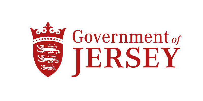 Sign Solutions Jersey - Signage production for Government of Jersey - Signtech Blue Print Jersey