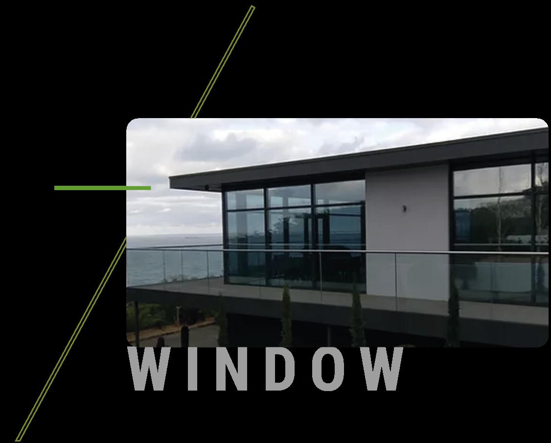 Sign Solutions Jersey - Window Films - Signtech Blue Print Jersey